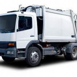 SW3 Waste Removal Experts in Earls Court