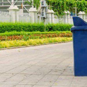 Enfield Expert Waste Removal in EN1