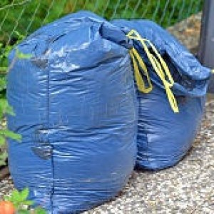 SW6 Rubbish Collection Services in Fulham