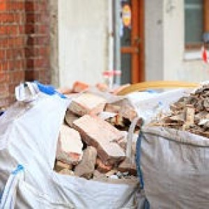 Ruislip Industrial Rubbish Removal Services in H4