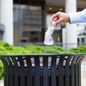 W1 Disposal of Rubbish in Marylebone