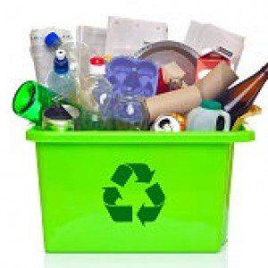 W2 Rubbish Collection Company in W1
