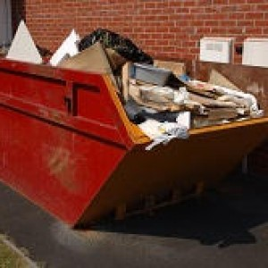 TW10 Industrial Waste Removal in Richmond