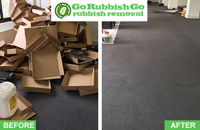 stockwell-rubbish-removal-service