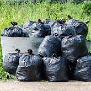 SW3 Dispose of Rubbish in Pimlico