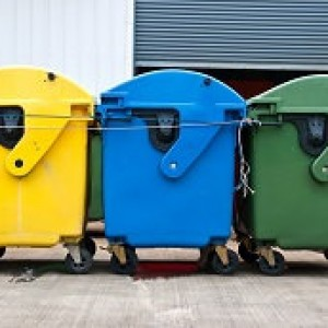 SW17 Commercial Waste Clearance Service in SW18