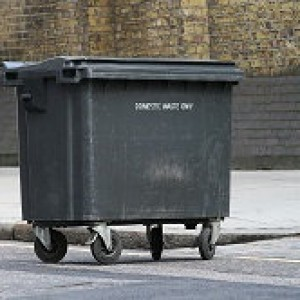 Merton Rubbish Collection Service in SW19