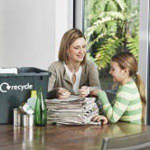 N7 Household Rubbish Disposal in N19