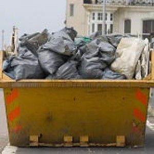 UB8 Waste Recycling Company in UB9