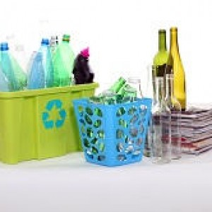 WD2 Commercial Clearance Services in Watford