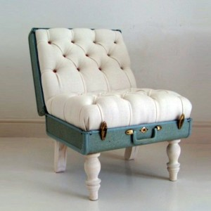 suitcase-chair