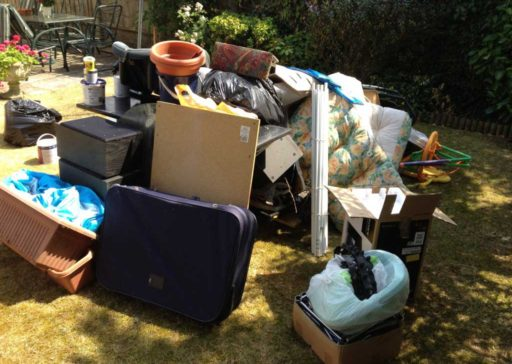 Waste-Removal-london