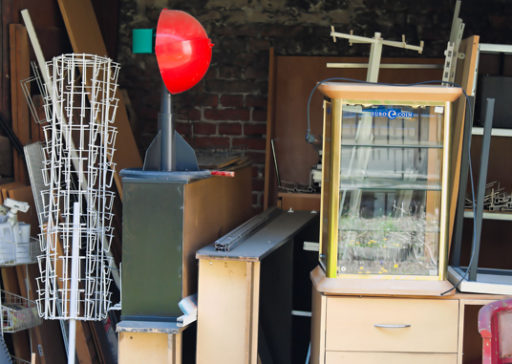 garage-shed-clearance-london
