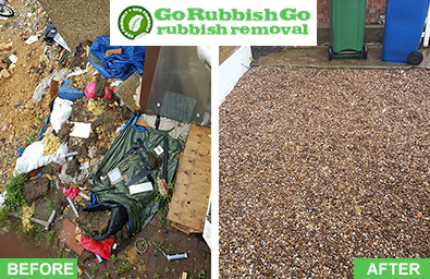 notting-hill-rubbsh-clearance-rubbish removal