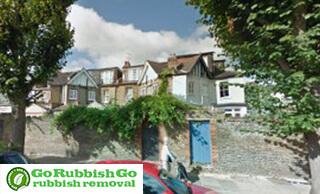 Rubbish Disposal Services Castelnau