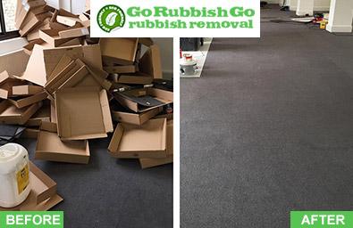 earlsfield-rubbish-removal