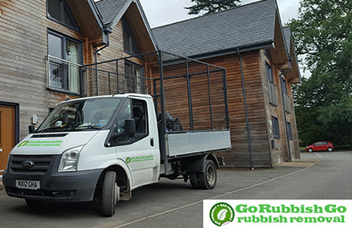 earlsfield-waste-removal