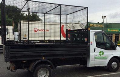 go-rubbish-go-rubbish-removal-services
