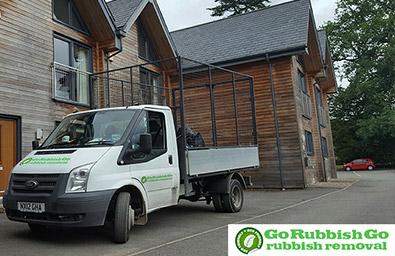 rubbish-removal-battersea