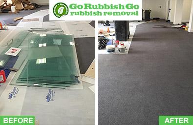 greenwich-rubbish-disposal