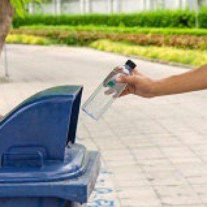 Harrow Rubbish Removal in HA1