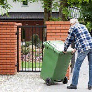 Sutton Commercial Rubbish Removal Services in SM1
