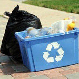 SM1 Rubbish Removal Company in SM2