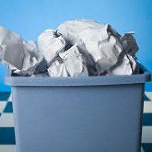 SW1 Dispose of Waste in Knightsbridge