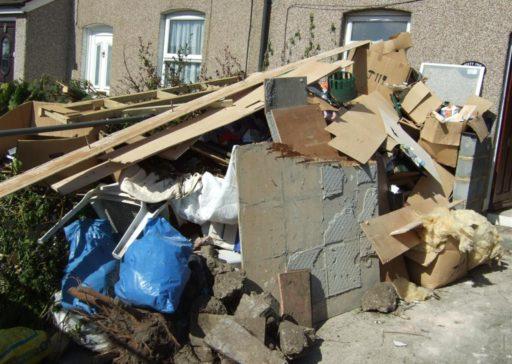 Rubbish-Removal-london