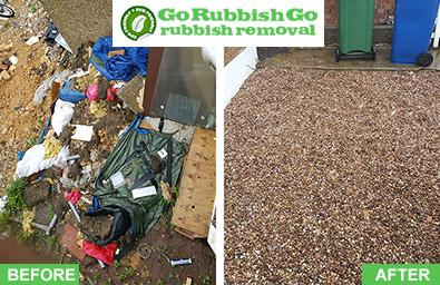 belsize-park-waste-collection