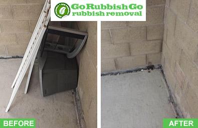 chislehurst-rubbish-removal