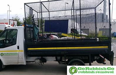 rubbish-disposal-bethnal-green